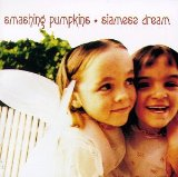 Siamese Dream Lyrics The Smashing Pumpkins
