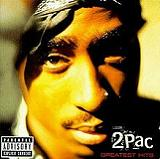 Greatest Hits Lyrics Tupac