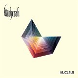 Nucleus  Lyrics Witchcraft
