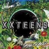 Welcome To Goon Island Lyrics XX Teens