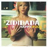 Happy Fool Lyrics Zididada