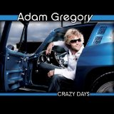 Adam Gregory Lyrics Adam Gregory