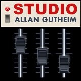 Studio Lyrics Allan Gutheim