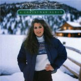 A Christmas Album Lyrics Amy Grant