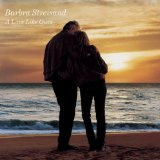 A Love Like Ours Lyrics Barbra Streisand