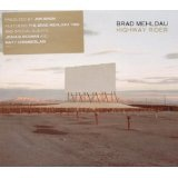 Highway Rider Lyrics Brad Mehldau