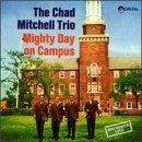 Miscellaneous Lyrics Chad Mitchell