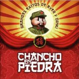 Miscellaneous Lyrics Chancho En Piedra