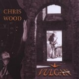Vulcan Lyrics Chris Wood