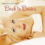 Back to Basics Lyrics Christina Aguilera