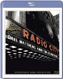 Live At Luther College Lyrics Dave Matthews Band