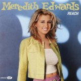 Reach Lyrics Edwards Meredith