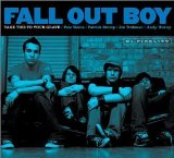 TAKE THIS TO YOUR GRAVE Lyrics Fallout Boy