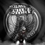 True Story (Mixtape) Lyrics Future