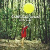 Panic Cord Lyrics Gabrielle Aplin