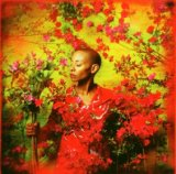 Miscellaneous Lyrics Gail Ann Dorsey