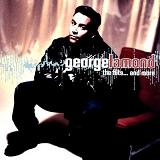 The Hits....And More Lyrics George Lamond