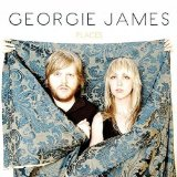 Places Lyrics Georgie James