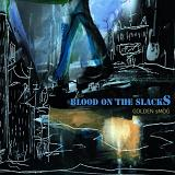 Blood On The Slacks Lyrics Golden Smog