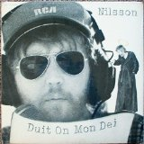 Duit on Mon Dei Lyrics Harry Nilsson