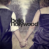 The Loveliest Lyrics Hello Hollywood