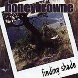 Finding Shade Lyrics Honeybrowne