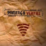 Veritas Lyrics Invertigo