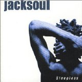 Sleepless Lyrics Jacksoul