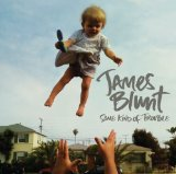 Miscellaneous Lyrics James Blunt