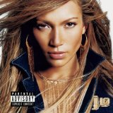 J.Lo Lyrics Jennifer Lopez