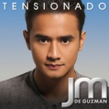 Tensionado Lyrics JM De Guzman