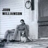 The Whiskey And The Highway Lyrics John Williamson