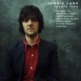Lovers Ride (EP) Lyrics Jordie Lane