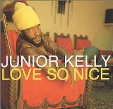 Miscellaneous Lyrics Junior Kelly