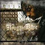 Miscellaneous Lyrics Krayzie Bone F/ E-40, Gangsta Boo
