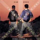 Miscellaneous Lyrics Kris Kross