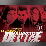 Destructive Device Lyrics Mindflow