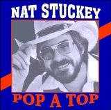 Miscellaneous Lyrics Nat Stuckey