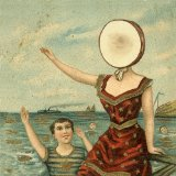 In The Aeroplane Over The Sea Lyrics Neutral Milk Hotel
