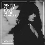 Sinful Youth Lyrics Nikki Jumper