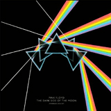 The Dark Side Of The Moon Lyrics Pink Floyd