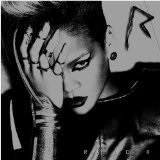 Rated R Lyrics Rihanna