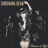 Shadows to Light Lyrics Shoshana Bean
