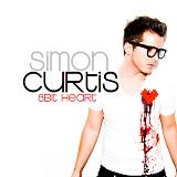 8Bit Heart Lyrics Simon Curtis