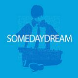 Somedaydream Lyrics Somedaydream