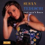 Better Days Lyrics Susan Tedeschi
