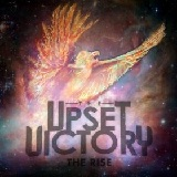 The Rise (EP) Lyrics The Upset Victory