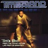 Tim's Bio: Life from da Bassment Lyrics Timbaland