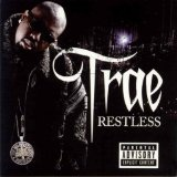 Restless Lyrics Trae
