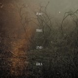 The Ties That Bind (Split With Outcast) Lyrics Zao